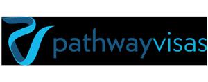 Pathway Visas -