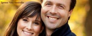 spouse-visa-australia
