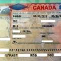 Faisal-Azeem-Canada-Visa