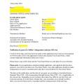 Visa-Grant-Hasan-page-001
