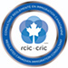 PathwayVisas is accredited by Immigration Consultants of Canada Regulatory Council