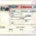 Visa-Stamp-Elijah